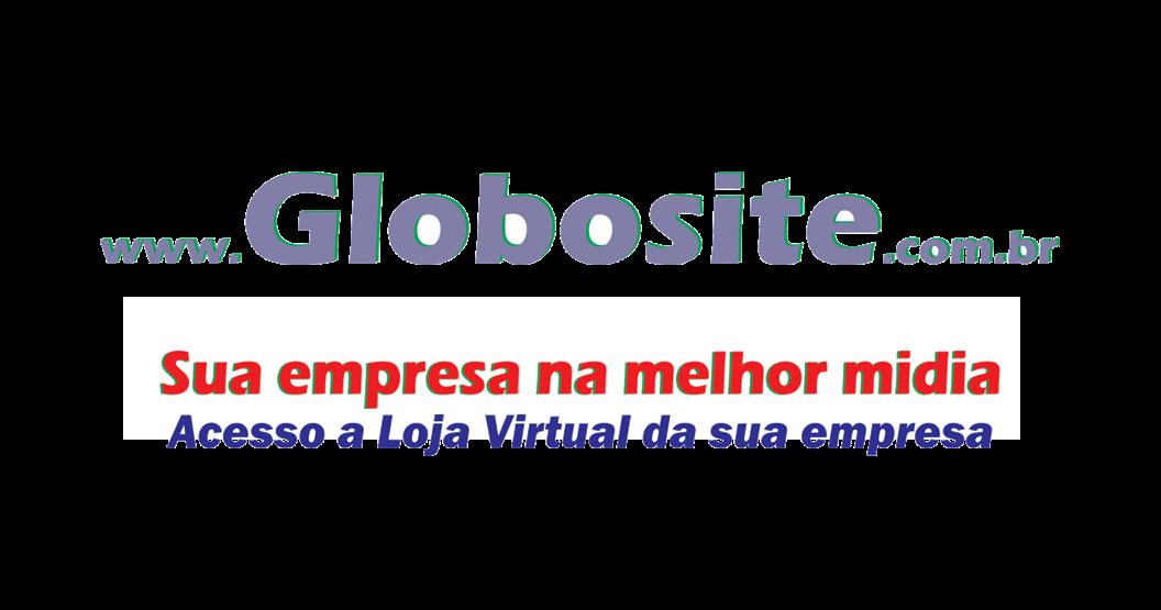 GloboSite